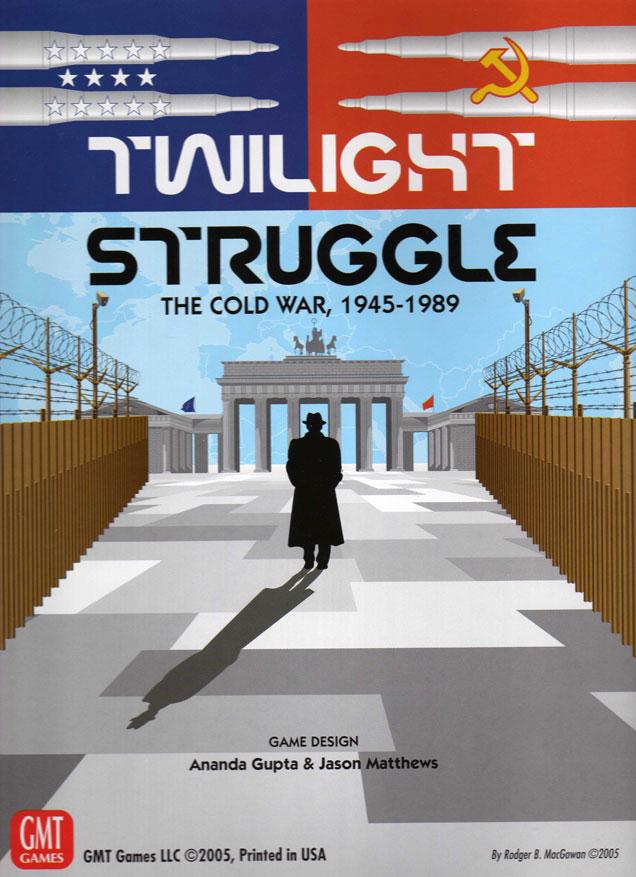 journée 1 vs 1 Twilight%20struggle