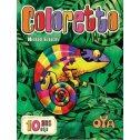 Coloretto Edition Limitée