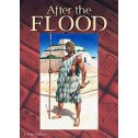 After the Flood Used **