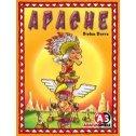 Apache Occasion **