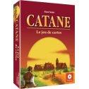 Catane - Le Jeu de Cartes