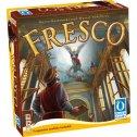 Fresco (Inclus extensions 1-2-3)