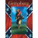 Gettysburg Used **