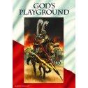 God's Playground Used **
