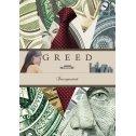 Greed Inc Used **