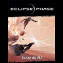 Eclipse Phase : Ecran Du Mj