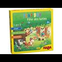 Playbox - Fête des Lutins