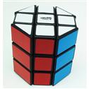 Barrel Cube Calvin's Puzzle