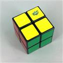 Lanlan Cube 2X2x2