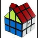 House Calvin's Puzzle