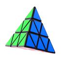 Qj8006z Pyraminx Qj