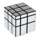 Shengshou Mirror Magic Cube