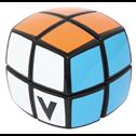 V Cube 2 : Bombe