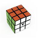 V Cube 3 : Classique