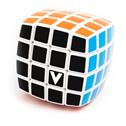 V Cube 4 : Bombe