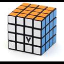 V Cube 4 : Classique