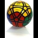 Traiphum Megamix Ball Calvin's Puzzle