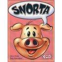 Snorta Used **