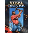 Steel Driver Used **