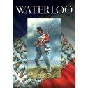 Waterloo Used **